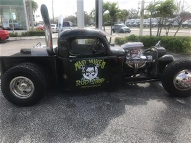 1947 Chevrolet Pickup (CC-1322573) for sale in Miami, Florida