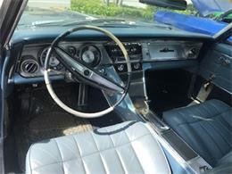 1963 Buick Riviera (CC-1322576) for sale in Miami, Florida