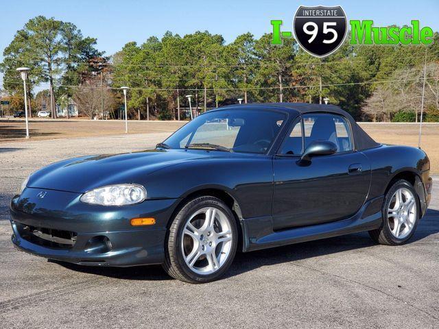 2005 Mazda Miata (CC-1322577) for sale in Hope Mills, North Carolina