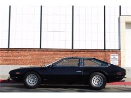 1972 Lamborghini Jarama S (CC-1320262) for sale in Astoria, New York