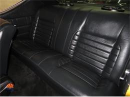 1968 Chevrolet Chevelle (CC-1322638) for sale in Cadillac, Michigan