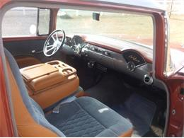 1955 Chevrolet Bel Air (CC-1322646) for sale in Cadillac, Michigan