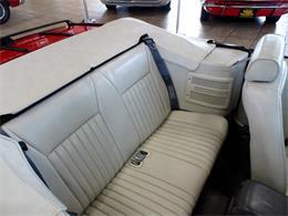 1993 Ford Mustang (CC-1322658) for sale in De Witt, Iowa