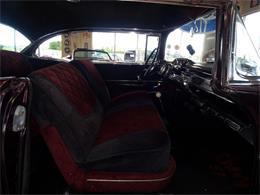 1957 Chevrolet Bel Air (CC-1322659) for sale in De Witt, Iowa