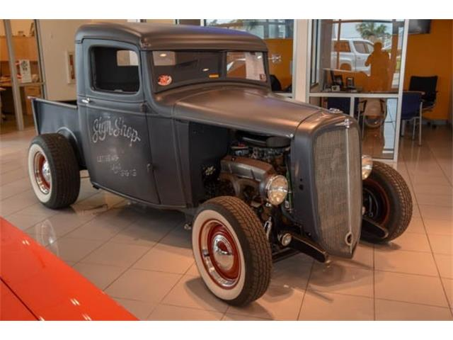 1934 Chevrolet Pickup (CC-1322668) for sale in Little River, South Carolina