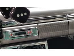 1950 Mercury Custom (CC-1322684) for sale in New Smyrna Beach, Florida