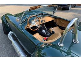 1965 Shelby Cobra (CC-1322718) for sale in West Pittston, Pennsylvania