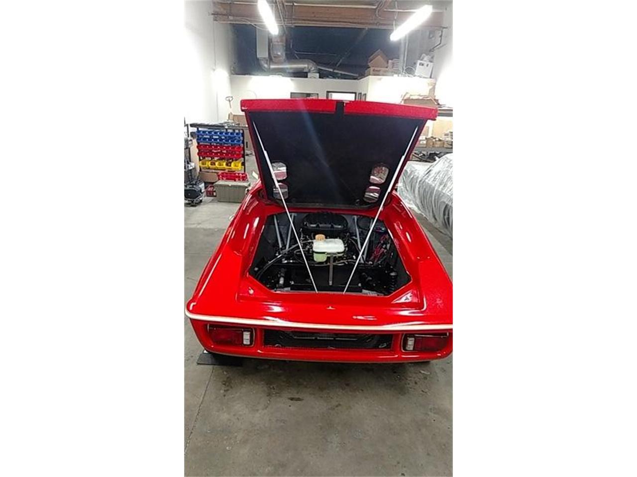 1970 Lotus Europa (CC-1322762) for sale in Simi Valley, California
