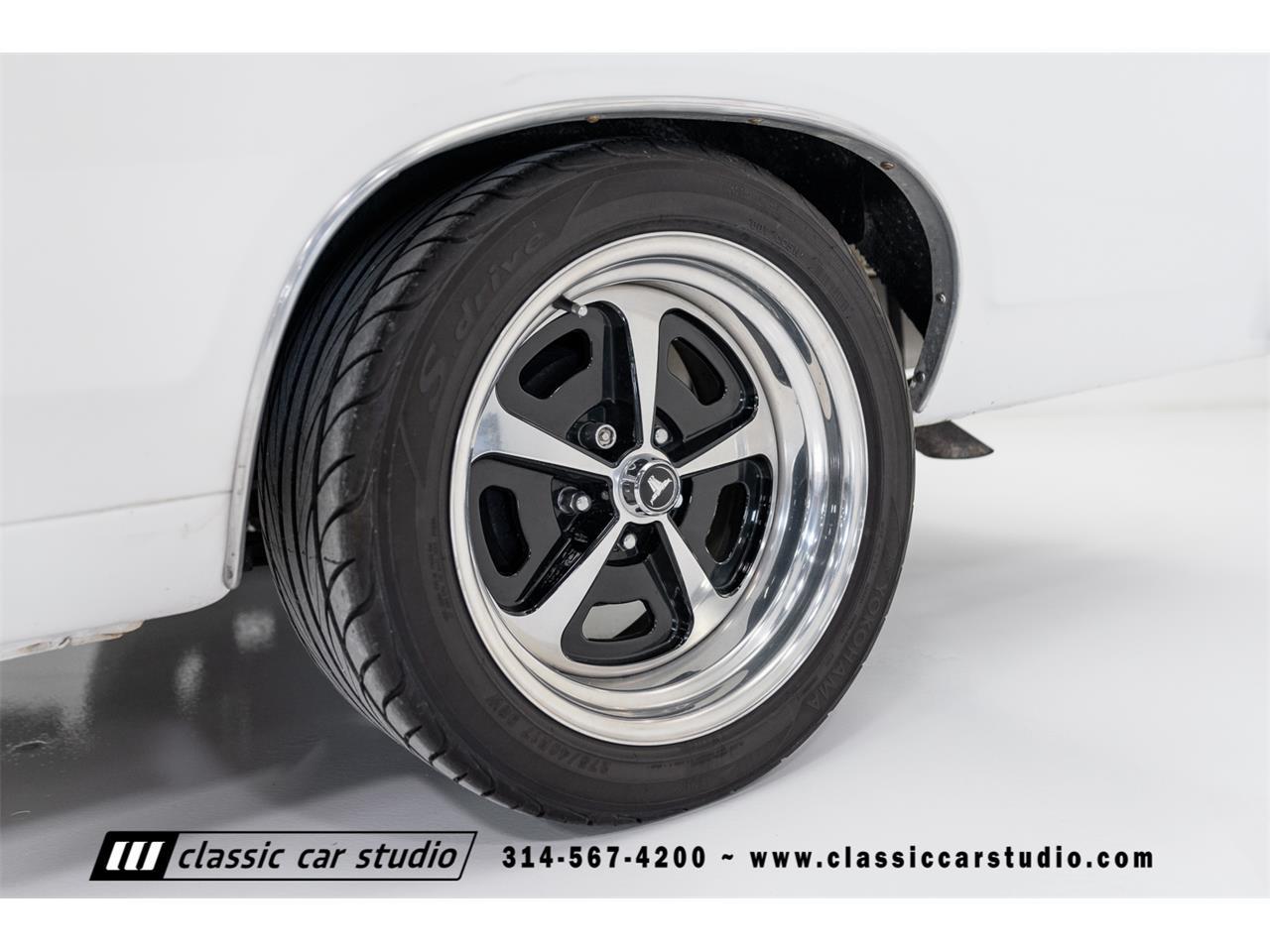 1969 Ford Ranchero (CC-1322779) for sale in Saint Louis, Missouri