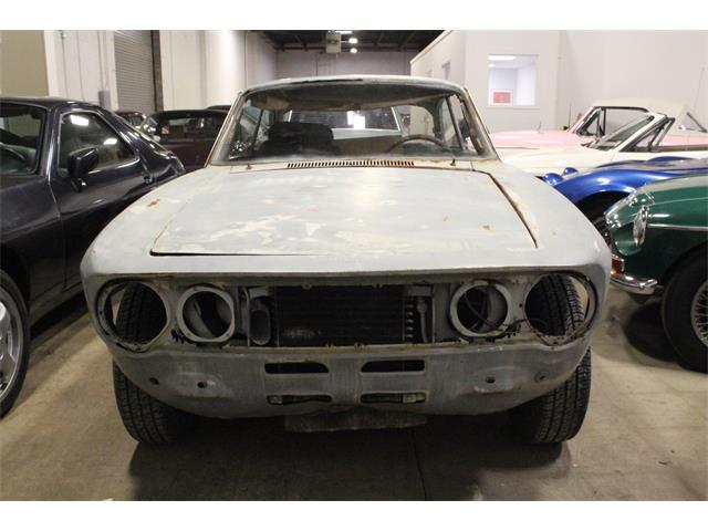 1974 Alfa Romeo 2000 GT (CC-1322785) for sale in Cleveland, Ohio