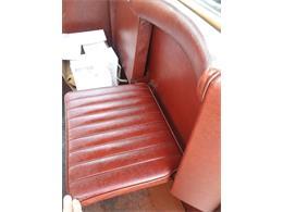 1963 Beardmore Mark VII (CC-1322800) for sale in Carlsbad, California