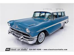 1957 Pontiac Star Chief (CC-1322807) for sale in Saint Louis, Missouri