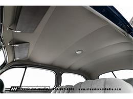 1935 Oldsmobile Street Rod (CC-1322809) for sale in Saint Louis, Missouri