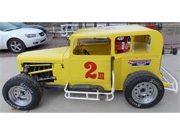 1932 Ford Race Car (CC-1320282) for sale in Tucson, AZ - Arizona