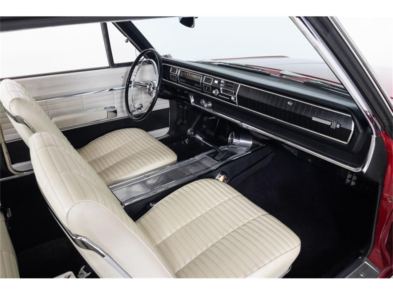 1966 Dodge Coronet (CC-1322883) for sale in St. Charles, Missouri