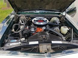1968 Chevrolet Camaro (CC-1322887) for sale in West Pittston, Pennsylvania