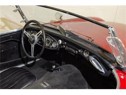 1961 Austin-Healey 3000 (CC-1322928) for sale in St Louis, Missouri