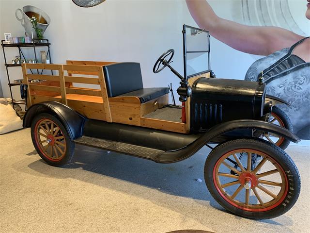 1921 Ford Model T (CC-1322933) for sale in Concord, North Carolina