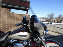 2018 Harley-Davidson Motorcycle (CC-1320295) for sale in Sterling, Illinois
