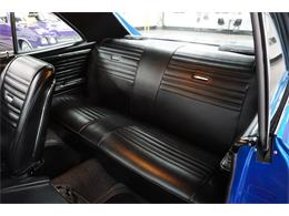 1967 Chevrolet Chevelle (CC-1322955) for sale in Glen Burnie, Maryland