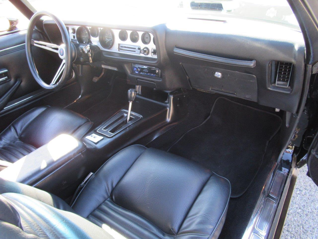 1979 Pontiac Firebird Trans Am (CC-1320297) for sale in Simi Valley, California