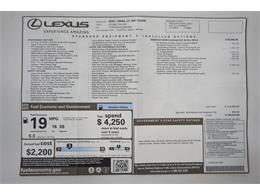 2018 Lexus LC500  (CC-1322976) for sale in Saint Louis, Missouri