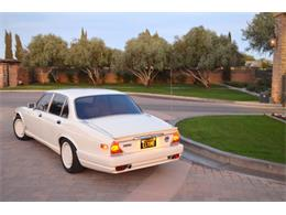 1987 Jaguar XJ12 (CC-1322993) for sale in Chandler , Arizona