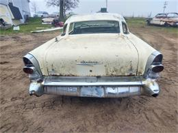 1957 Buick Century (CC-1323002) for sale in Parkers Prairie, Minnesota