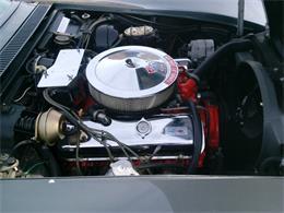 1970 Chevrolet Corvette (CC-1323013) for sale in Oceanside, California
