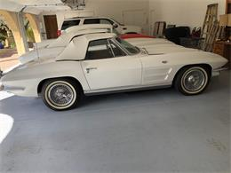 1964 Chevrolet Corvette (CC-1323023) for sale in Scottsdale, Arizona