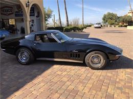 1969 Chevrolet Corvette (CC-1323024) for sale in Scottsdale, Arizona