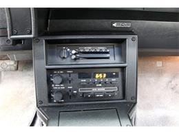 1986 Chevrolet Camaro (CC-1323027) for sale in Morgantown, Pennsylvania