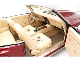 1968 Chevrolet Camaro (CC-1323032) for sale in Morgantown, Pennsylvania