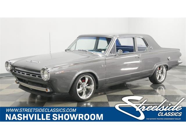 1964 Dodge Dart (CC-1323054) for sale in Lavergne, Tennessee