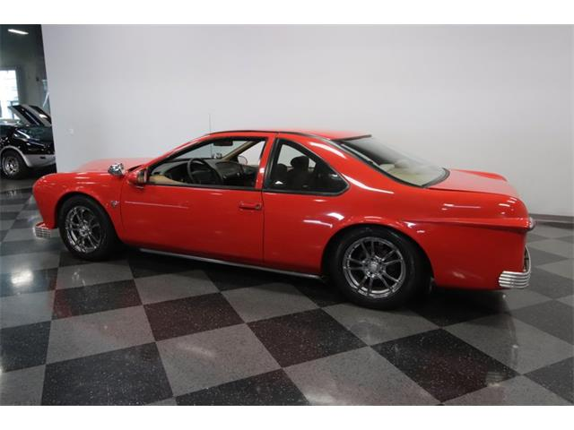 1996 Ford Thunderbird (CC-1323076) for sale in Mesa, Arizona