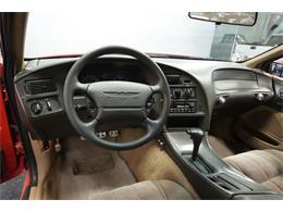 1996 Ford Thunderbird (CC-1323076) for sale in Mesa, Arizona