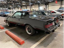 1986 Buick Grand National (CC-1320031) for sale in Greensboro, North Carolina