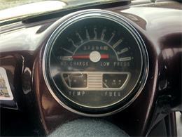 1959 Rambler American (CC-1323113) for sale in North Canton, Ohio