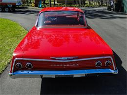 1962 Chevrolet Bel Air (CC-1323114) for sale in Palmetto, Florida