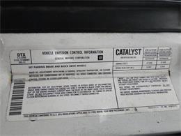 1983 Pontiac Firebird Trans Am (CC-1323140) for sale in Palmetto, Florida