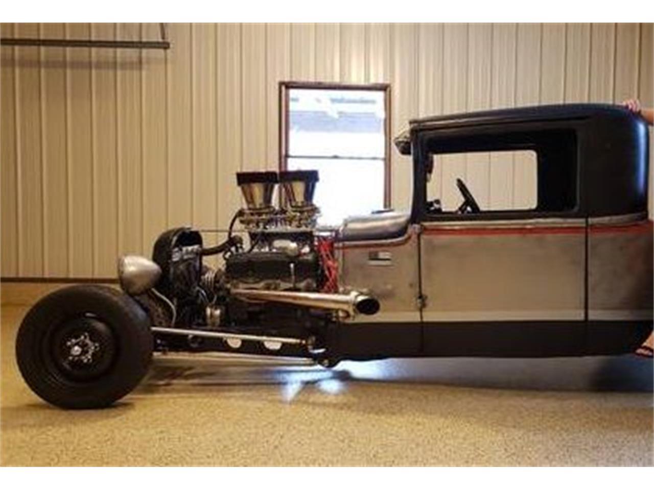 for sale 1931 dodge custom in cadillac, michigan cars - cadillac, mi at geebo