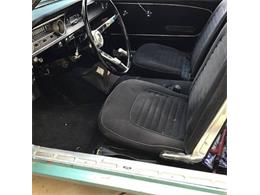 1965 Ford Mustang (CC-1323161) for sale in Cadillac, Michigan