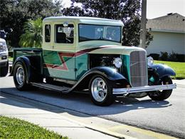 1933 Ford Pickup (CC-1323173) for sale in Palmetto, Florida