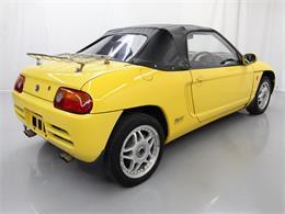 1991 Honda Beat (CC-1320319) for sale in Christiansburg, Virginia