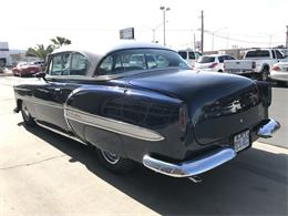 1953 Chevrolet Bel Air (CC-1323209) for sale in Henderson, Nevada