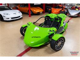 2020 Campagna T-Rex (CC-1323212) for sale in Glen Ellyn, Illinois