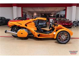 2020 Campagna T-Rex (CC-1323213) for sale in Glen Ellyn, Illinois