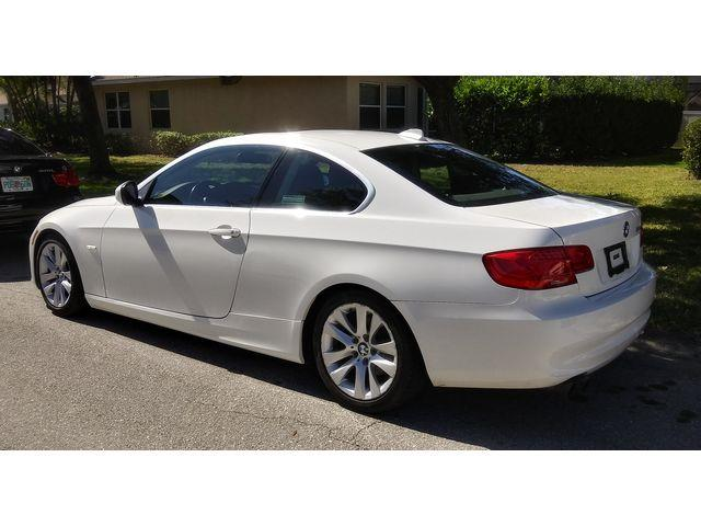 2011 BMW 328i (CC-1323249) for sale in Lakeland, Florida