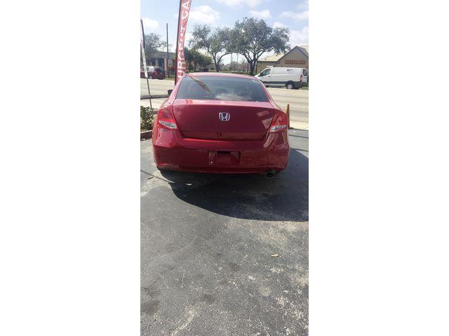 2012 Honda Accord (CC-1323251) for sale in Lakeland, Florida