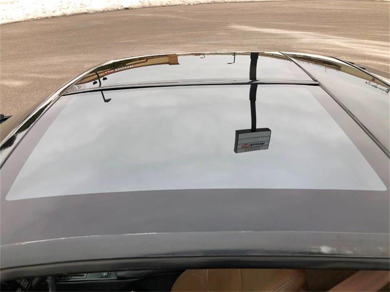 1989 Pontiac Firebird (CC-1323256) for sale in Ramsey, Minnesota